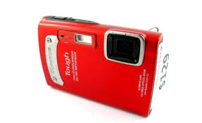 tg 310 olympus olympus tough tg 310 digital buy cameras
