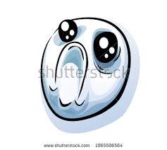 Cute Meme Faces - meme faces download free vector art stock graphics images