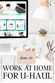 graphic design works at home 46544 best work at home jobs images on pinterest extra money