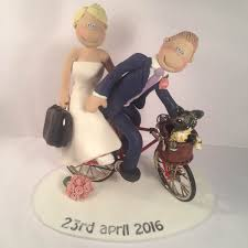personalised wedding cake toppers u0026 cake figures totallytoppers com