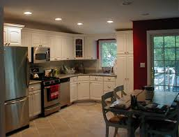 Kitchen Contractors Long Island Kitchen Remodel And Renovation Contractor Custom Cabinets