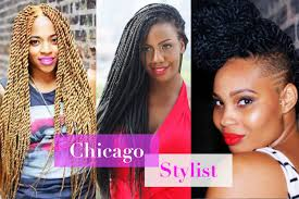 senegalese twist using marley hair chicago marley twists havana twists senegalese twists chicago
