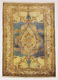 persiani antichi tappeti orientali e persiani antichi e a trieste kijiji