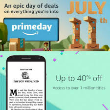 amazon black friday 2017 dyson amazon prime day deals 2017 list of the best sales