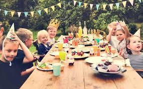 imagenes cumpleaños niños 8 juegos infantiles que no pueden faltar en su fiesta de cumpleaños