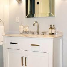 Restoration Hardware Bathroom Cabinets Restoration Hardware Bathroom Vanity Design Ideas