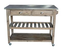 target kitchen island target kitchen island country kitchen cart target with microwave