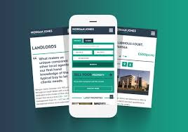 Home Based Web Design Jobs Uk Copper Bay Swansea Web Design Digital Marketing Gdpr Compliant