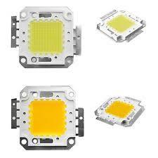 Panel 100W LED Light Bulbs