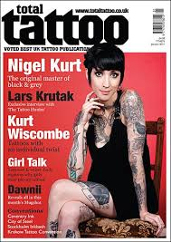 nigel kurts u0027s funhouse tattoo studio blog archive total tattoo