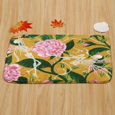 Kids Area Rugs Compare Prices On Kids Area Rugs Online Shopping Buy Low Price
