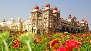 mysore reviews tourist places tourist destinations tourist