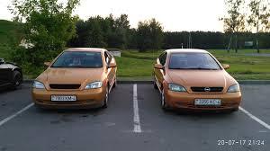 opel bertone золотой кирпич u2014 бортжурнал opel astra coupe bertone gold 2000