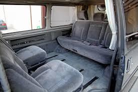van mitsubishi delica 1991 mitsubishi delica exceed glen shelly auto brokers u2014 denver