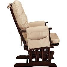 nursery rocking chair cushions for nursery rocker cushions