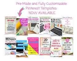 small graphic design business from home online income report for august kristin larsen believe in a budget