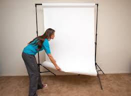 backdrop stand do you really need a backdrop stand savage universal