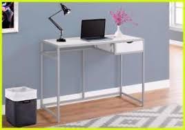 bureaux blanc bureau blanc achetez ou vendez des bureaux dans grand montréal