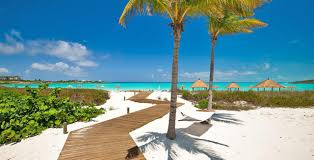 resort sandals emerald bay golf georgetown bahamas booking com