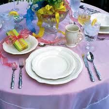 wedding gift registry finder wedding dress wedding gift registry finder