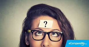 Do I Need A Business Credit Card All Your Hard Questions About Personal Loans Answered Ecomparemo