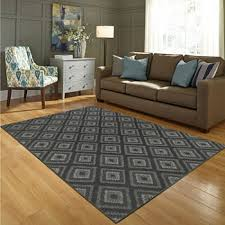 Pennys Area Rugs Rugs Area Rugs Shop Jcpenney Save Free Shipping