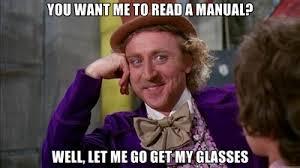 Willy Wonka Meme Picture - willy wonka meme quote jpg 3bug media