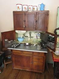 sellers hoosier cabinet for sale the hoosier man