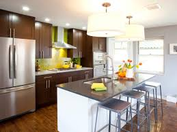 Small Island Kitchen Kitchen Awesome Rolling Kitchen Island Metal Kitchen Island
