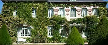 chambre d hote en normandie pas cher le clos des ifs chambres d hôtes de charme en normandie etretat