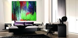 wall paintings designs contemporary wall painting u2013 alternatux com