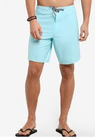 patagonia light and variable review patagonia light and variable board shorts 18 bend blue for men sale