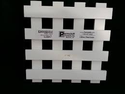 lattice designs acurio latticeworks algerian in loversiq