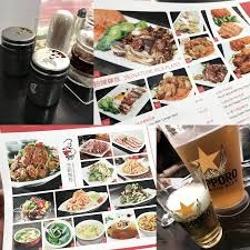 plats cuisin駸 南加州美食 尚廚美食broiling pit bbq covina ca 三言兩語