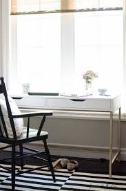 ikea alex desk drawer kate spade inspired ikea desk ikea alex desk ikea desk and cable