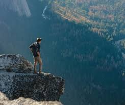 Life Begins When You Step Out Of Your Comfort Zone This Is Why Your Life Will Soar When You Step Outside Your Comfort