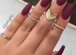 aliexpresscom buy perfect summer nail art glitter 12 colors