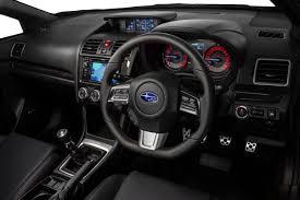 subaru impreza turbo 2015 new car review 2015 subaru impreza wrx