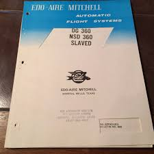 100 kx165 installation manual 1967 beech king air a90 lj