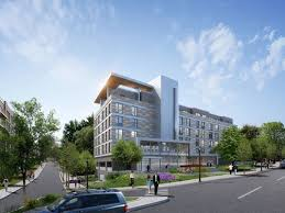 house plains white plains to see new housing retail offices