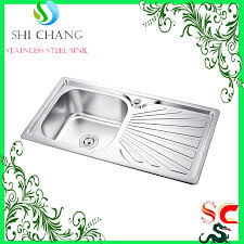 Cheap Stainless Steel Sinks Kitchen by Stainless Steel Sink Stainless Steel Sink Suppliers And