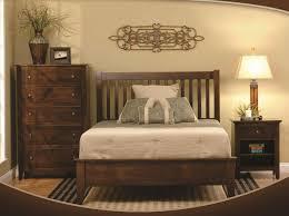 bedroom ideas wonderful bed room furniture broyhill bedroom