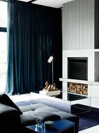 548 best interesting interiors home design images on pinterest
