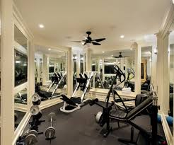 home workout room design pictures sweet home equipment x idea home gym equipment ideas ideas also
