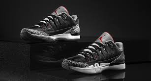 most expensive shoes the world u0027s most expensive nike shoes