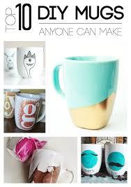 best 25 handmade gifts ideas on diy gifts handmade