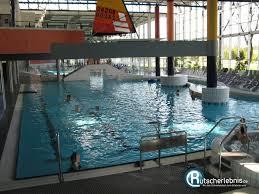 Bad Bentheim Schwimmbad Linus Lingen Ems Rutscherlebnis De