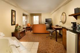 hotel near the dulles expo center comfort suites dulles airport