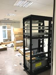 woo hoo the cisco datacenters have arrived u2013 thomas clausen