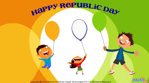 happy republic day wallpaper 10 desktop wallpaper for kids mocomi